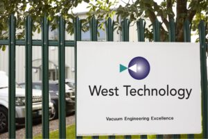 west_technology